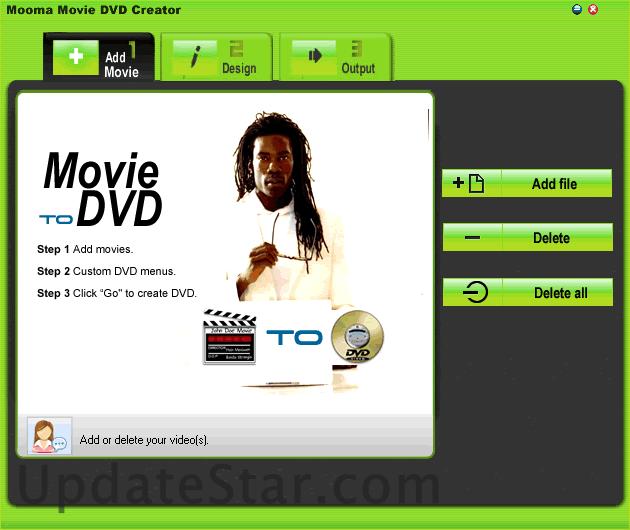 Swf movie creator